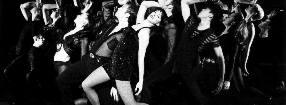 Corso musical Danza360