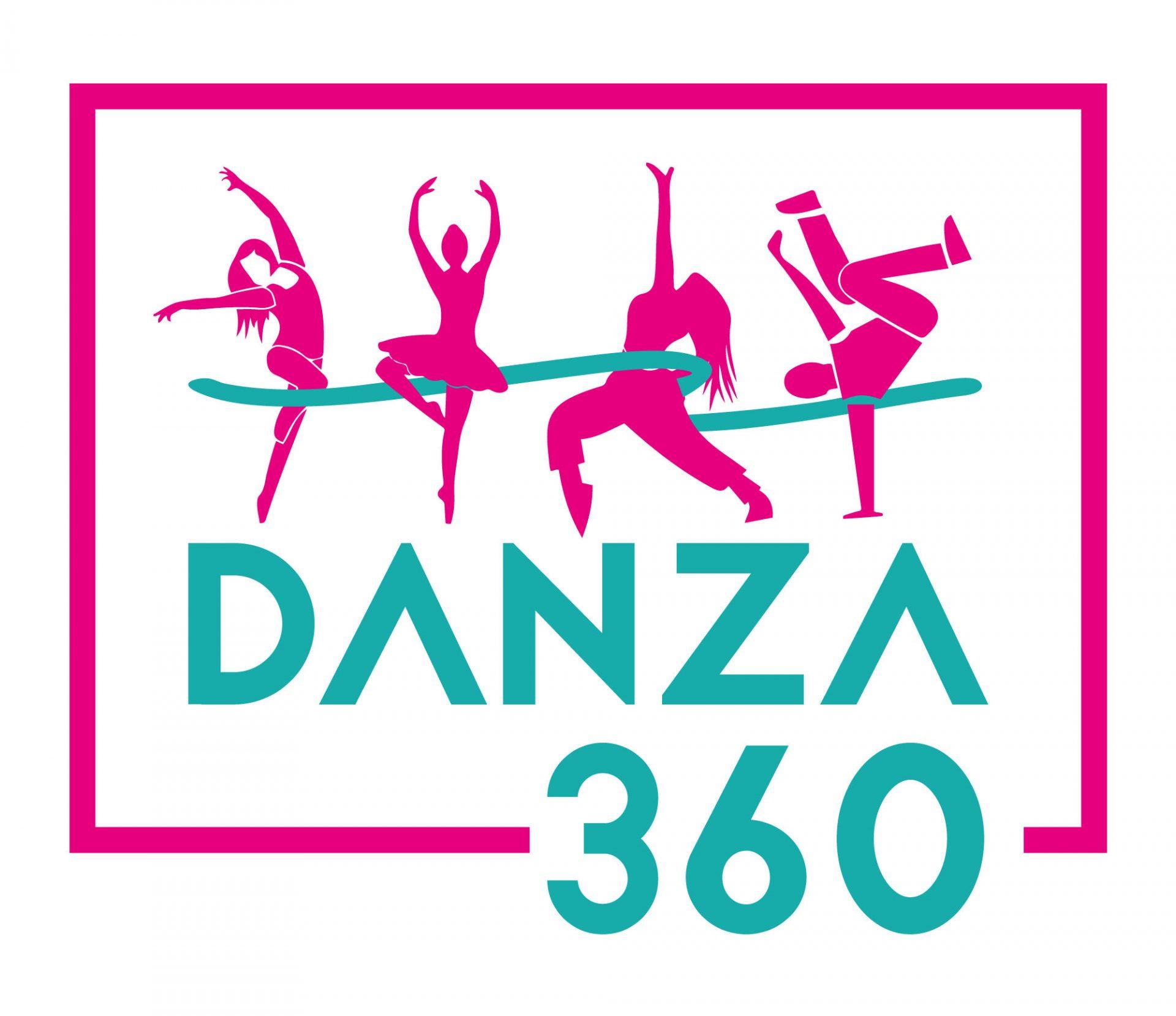 Risultati immagini per danza360