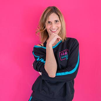 Laura Quagliardi
